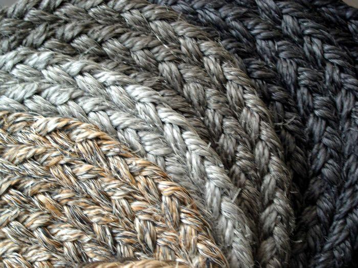 Outdoor teppich uv best ndig 09051620170529 for Wohndesign oberhausen